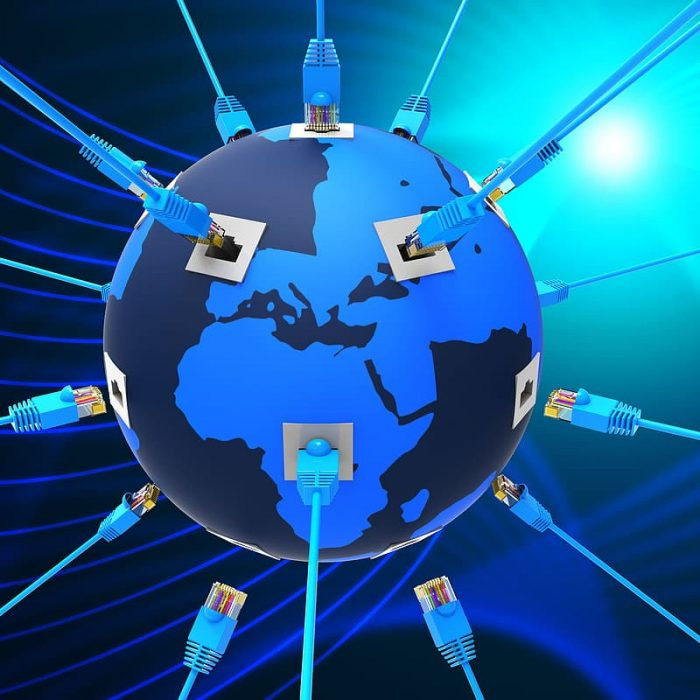 worldwide-network-indicating-global-communications-and-earth